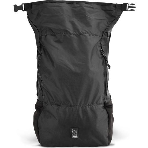 Chrome Packable Daypack