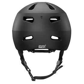 Bern Brentwood 20 Mips Helmet Black S 52 - 555cm-Helmets and Accessories-Bern-Voltaire Cycles of Verona