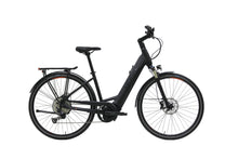 Bulls Cross Lite EVO Wave-Electric Bicycle-Bulls-Voltaire Cycles of Verona