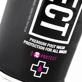 Muc-Off Bike Protect 500ml-Lubes and Cleaners-Muc-Off-Voltaire Cycles of Verona