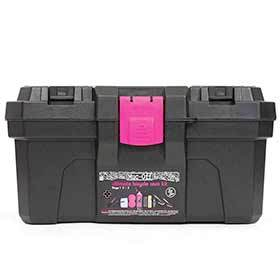 Muc-Off Ultimate Bicycle Cleaning Kit-Lubes and Cleaners-Muc-Off-Voltaire Cycles of Verona