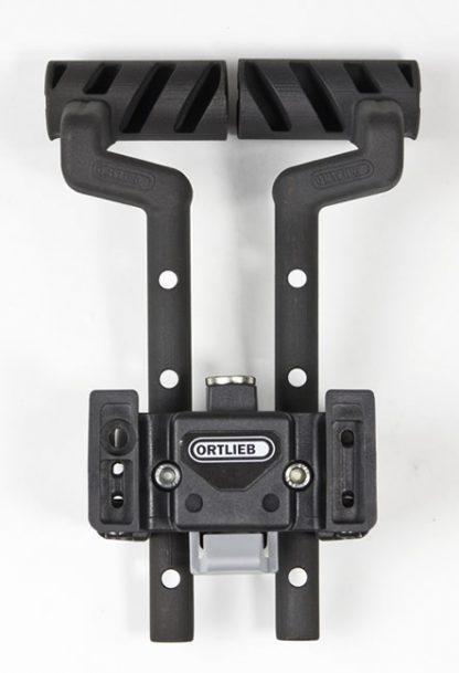 Ortlieb Ultimate 6 Handlebar Bag Adapter Support F1451-Bicycle Accessories-Ortlieb-Voltaire Cycles of Verona