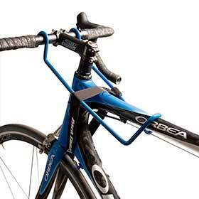 Park Tool Hbh-2 Handlebar Holder-Tools-Park Tool-Voltaire Cycles of Verona