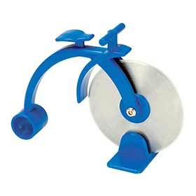 Park Tool Pzt-2 Pizza Cutter-Novelties and Gifts-Park Tool-Voltaire Cycles of Verona