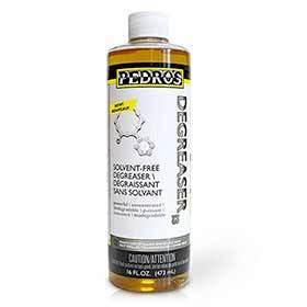 Pedros Degreaser 13 Degreaser 16oz/ 475ml-Lubes and Cleaners-Pedro's-Voltaire Cycles of Verona
