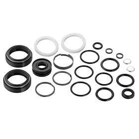 Rockshox 004315032612 Service Kit Sid 2927+B A3-Forks-RockShox-Voltaire Cycles of Verona