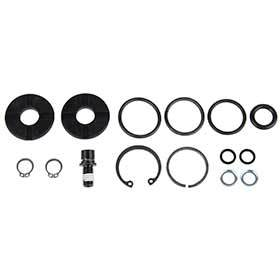 Rockshox 114015250000 Service Kit 32mm Single Crown Fork-Forks-RockShox-Voltaire Cycles of Verona