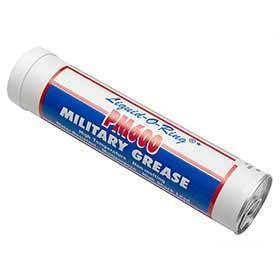 Rockshox Pm600 O-Ring Grease 14oz-Lubes and Cleaners-RockShox-Voltaire Cycles of Verona