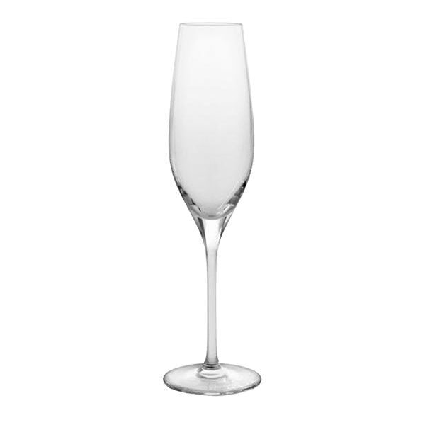 Champagne Glass hire