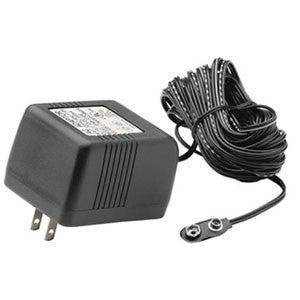 #546 AC Adapter