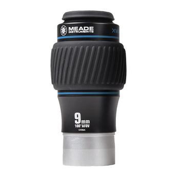 Series 5000 Xtreme Wide Angle 9mm 100° Eyepiece (2