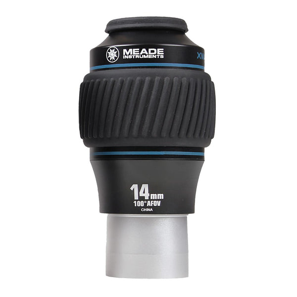 Series 5000 Xtreme Wide Angle 14mm 100° Eyepiece (2