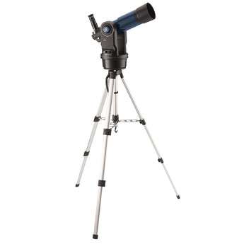 ETX-80AT-TC BB Achromatic Refractor with Backpack