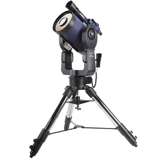 10in LX600-ACF Advanced Coma-Free Telescope w/ StarLock Tracker
