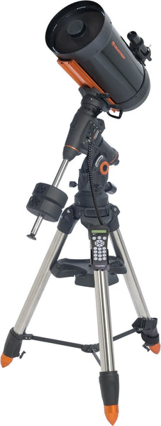 CGEM DX 1100 Computerized Telescope - 11000