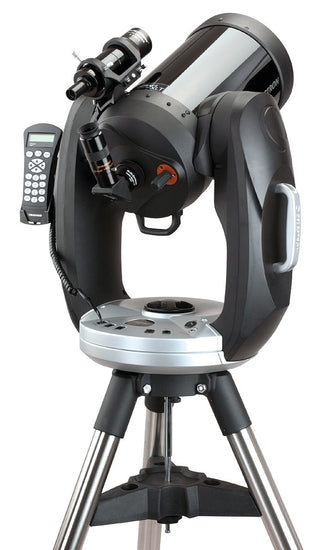 CPC 800 GPS (XLT) Computerized Telescope - 11073-XLT