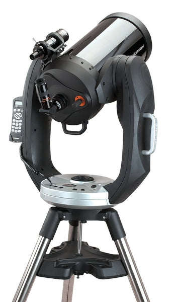 CPC 925 GPS (XLT) Computerized Telescope - 11074-XLT