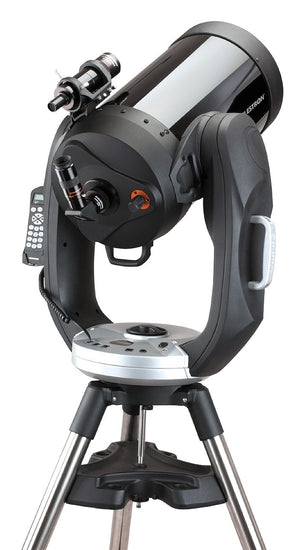 CPC 1100 GPS (XLT) Computerized Telescope - 11075-XLT