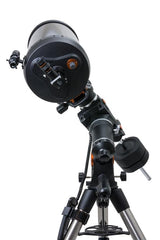 CGEM II - 925 Computerized Telescope - 12011