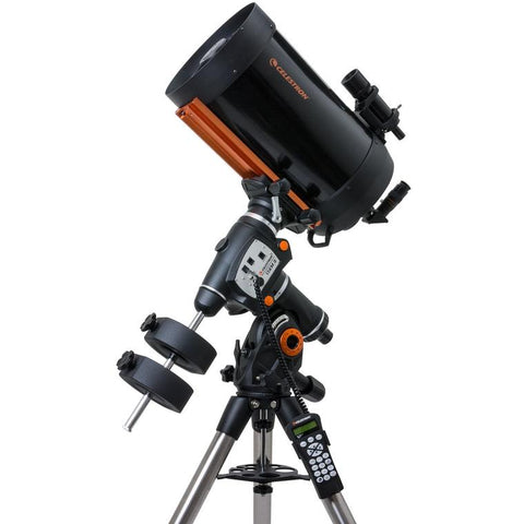 CGEM II- 1100 Computerized Telescope - 12012