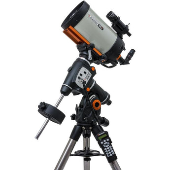 CGEM II 800 HD Computerized Telescope - 12017
