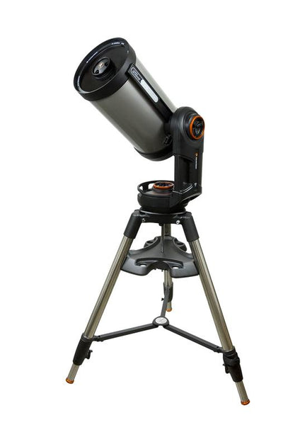 NexStar Evolution 9.25 - 12092