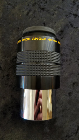 "Meade 2"" SWA 4000 40mm (Used)"