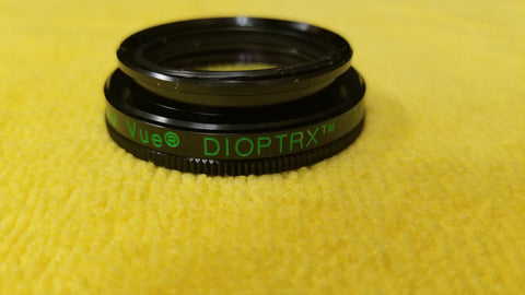 Televue Dioptrx 0.5 (Used)