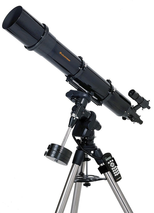 C6-RGT Computerized Telescope