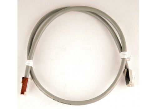 Celestron Dec. Motor Cable for CGE Series Mounts
