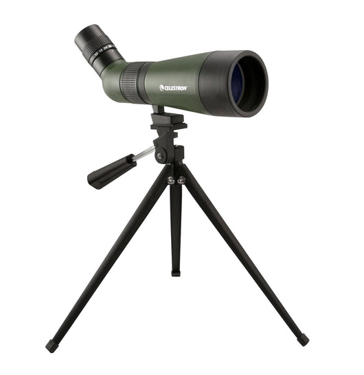 LandScout 60mm Spotting Scope