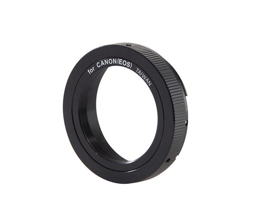 T-Ring for 35 mm Canon EOS Camera