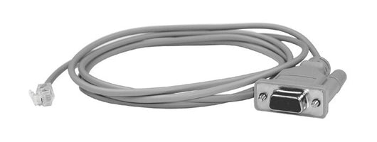 Cable, NexStar RS-232