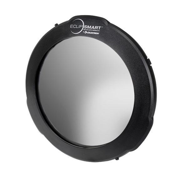 EclipSMART Solar Filters