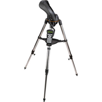 Celestron NexStar SLT Computerized Mount - 91205