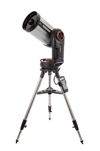 NexStar Evolution 8 - 12091