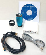 Revolution ONE - USB Video Astronomy Kit