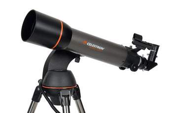 NexStar 102SLT Computerized Telescope - 22096
