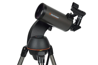 NexStar 90SLT Computerized Telescope - 22087