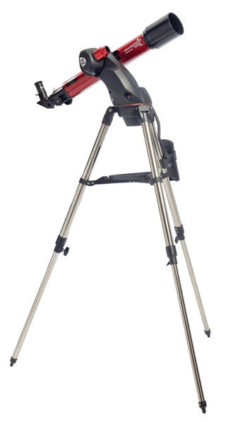 SkyProdigy 70 Computerized Telescope - 22089