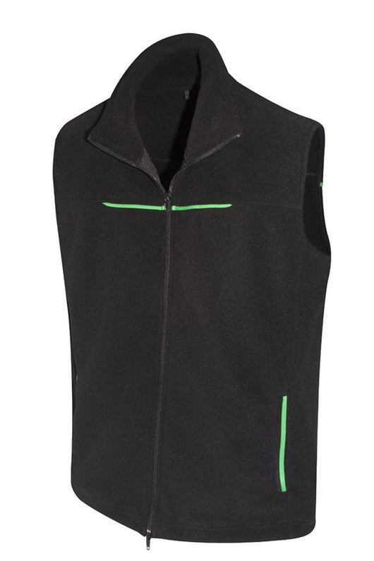 Thermo kNight Heated Vest