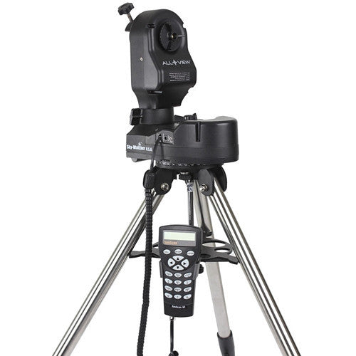 Sky-Watcher AllView Mount - S20150