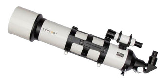 152mm Achromatic Refractor - DAR152065-01