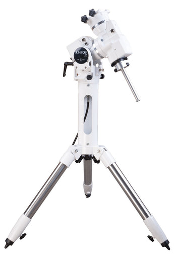 Sky-Watcher AZ-EQ5 Mount - S30200