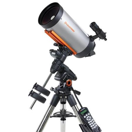 "Advanced VX 7"" Mak-Cass Telescope - 12035"