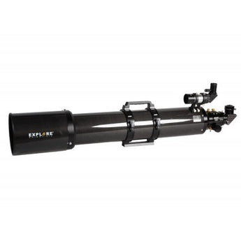 152mm Carbon Fiber Apochromatic Refractor - TED-15208-CF