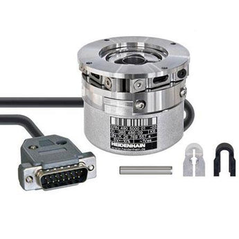 Explore Scientific TDM Telescope Drive Master Encoder Only - 0721001