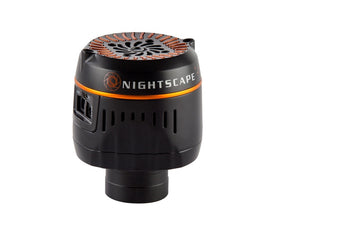 Nightscape CCD Camera - 95555