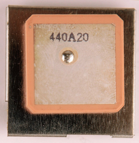 GPS Receiver Module (Antenna) for CPC Series Telescopes