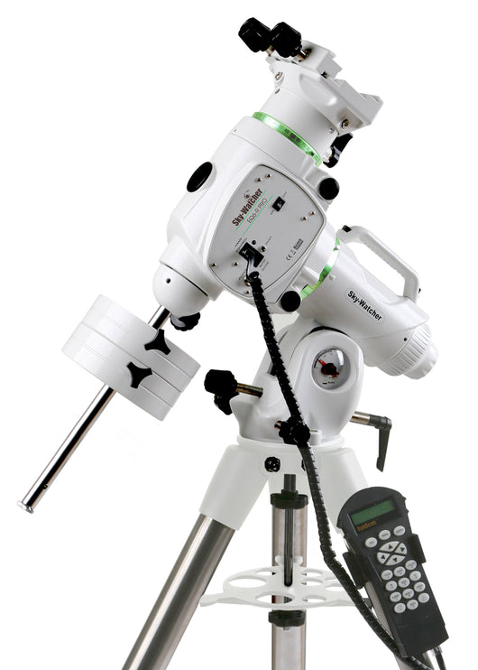 Sky-Watcher EQ6-R Pro Mount - S30300